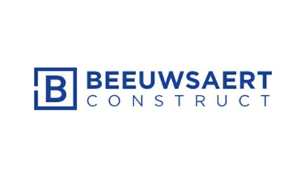 BEEUWSAERT